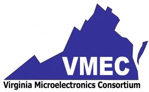 Virginia Microelectronics Consortium